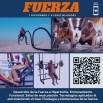 Diplomado en Fuerza e Hipertrofia (100% Virtual)