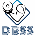 DB SPORT SCIENCES