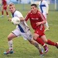soccer-263716__340.jpg