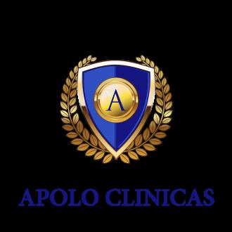 APOLO CLÍNICAS
